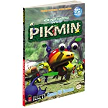 Pikmin (Prima Official Game Guides)