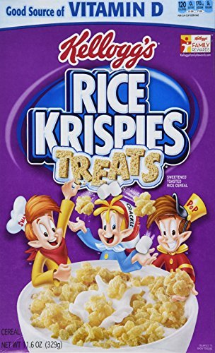 kelloggs-rice-krispies-treats-cereal-116oz-box-pack-of-4-by-kelloggs