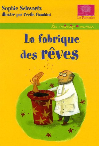 "<a href=""/node/3815"">La Fabrique des rêves</a>"