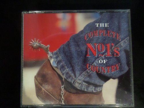 readers-digest-4-disc-set-the-complete-no-1s-of-country