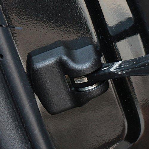 door-stop-waterproof-rust-protection-cover-fit-toyota-rav4-yaris-l-camry-highlander-vios-carolaprado
