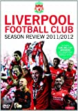Liverpool FC Season Review 2011-12 [DVD]