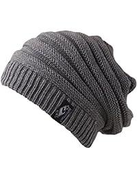 CHILLOUTS brian bonnet pour adulte, 3084
