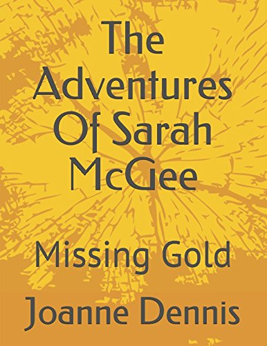 the-adventures-of-sarah-mcgee-missing-gold