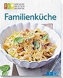 Familienküche: Unsere besten Rezepte