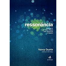 Ressonância (Em Portuguese do Brasil)