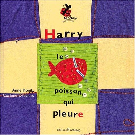 """<a href=""""/node/12394"""">Harry le poisson qui pleure</a>"""