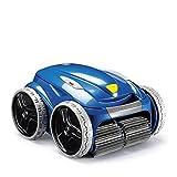 Zodiac WR000031–RV 5400 Vortex Pro 4WD - Robot de Nettoyage Automatique