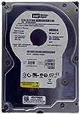 250GB HDD Western Digital WD Caviar SE WD2500JB IDE ID11443