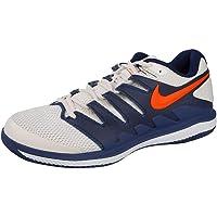 Nike Air Zoom Vapor X HC, Scarpe da Tennis Uomo