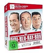 Die Didi-Blu-ray-Box hier kaufen