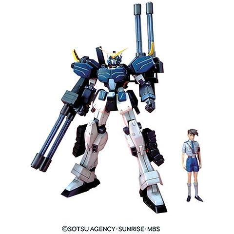 XXXG-01H2 Gundam H-Arms Heavy Arms Custom OVA GUNPLA Gundam EW Endless Waltz 1/100