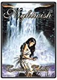 Nightwish Century Child Posterflagge