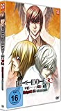 Death Note: ReLight 2: L's Successors - DVD