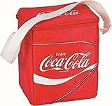 Ezetil Kühltasche Coca Cola Classic