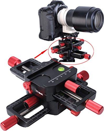 ishoot-universal-alle-metall-150-mm-4-wege-macro-focusing-rail-slider-nahaufnahmen-shooting-kopf-kam