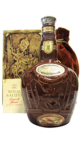 chivas-regal-royal-salute-brown-flagon-old-bottling-21-year-old-whisky
