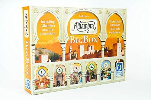 Alhambra-Big-Game