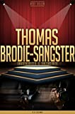 Thomas Brodie-Sangster Unauthorized & Uncensored (All Ages Deluxe Edition with Videos)