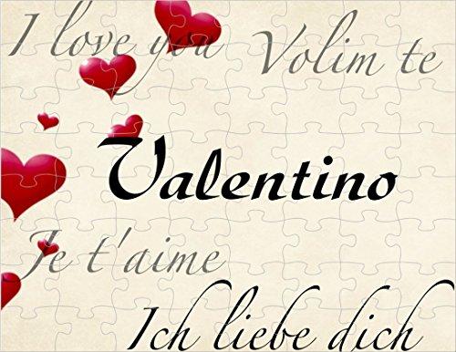 puzzle-bedruckt-mit-i-love-you-ich-liebe-dich-je-taime-volim-te-valentino-oder-wunschnamen