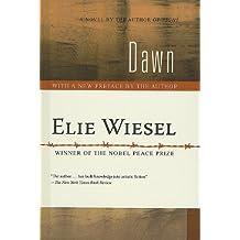 Dawn by Elie Wiesel (2006-03-21)