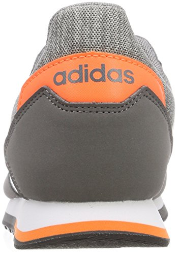 Da Bambini Ginnastica Adidas 8k Unisex Basse KScarpe 3L4Rj5A