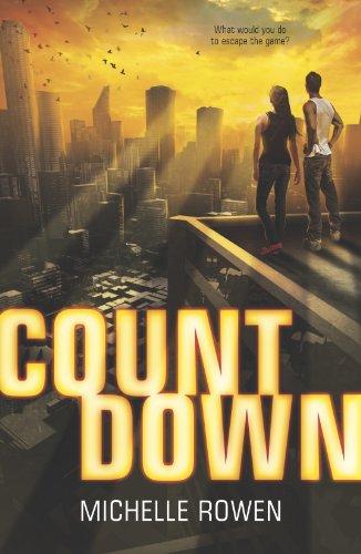 countdown-harlequin-teen