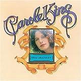 Wrap Around Joy by Carole King (2007-11-06)