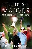 The Irish Majors