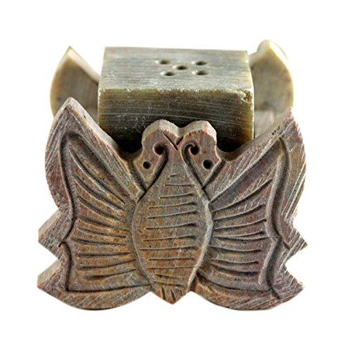 incienso-vela-soporte-soporte-hecho-a-mano-soapstone-diseno-de-mariposas-por-hashcart