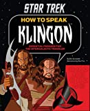 How to Speak Klingon (Star Trek)