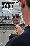 2600 Magazine: The Hacker Quarterly  -  Autumn  2014