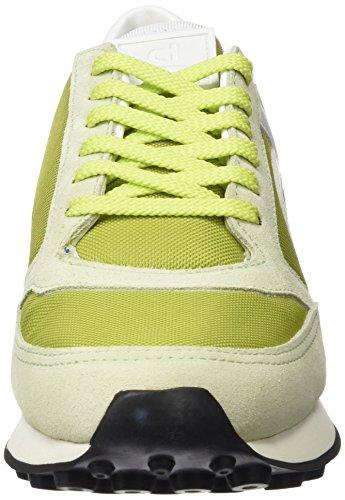 Duuo Rita, Chaussures femme Vert