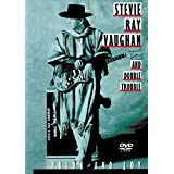 Vaughan, Stevie Ray & Double Trouble - Pride And Joy