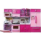Kitchen Toys Online Buy Kitchen Toys For Kids Online Amazon In
