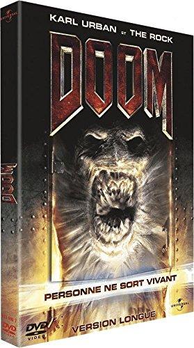Bild von Doom