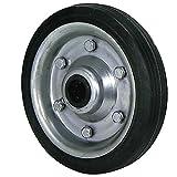 Wolfpack 11110114 Rueda 2-0079 Industrial