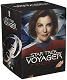 Star Trek Voyager: Stagioni 1-7 (44 DVD)