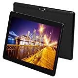 4G LTE Android 7.0 10 Zoll Tablet PC(10.1