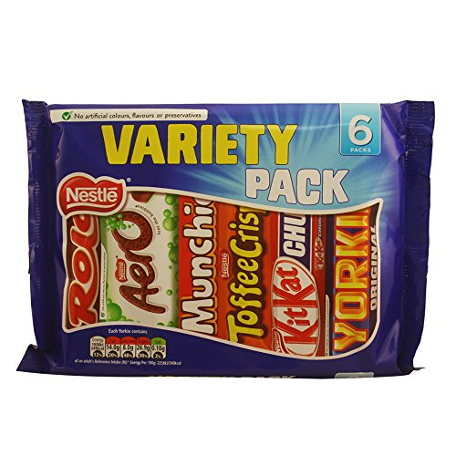 nestle-chocolate-variety-pack-6-bars-toffee-crisp-kit-kat-yorkie-mint-aero-munchies-rolos