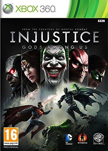 injustice-les-dieux-sont-parmi-nous