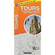 Plan Tours