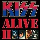 Alive II (Vinyl)