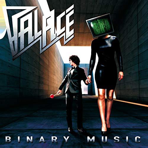 Binary Music