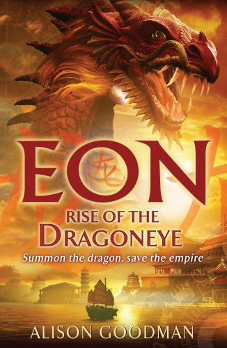 eon-rise-of-the-dragoneye