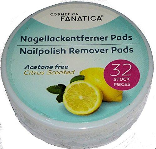decapant-pour-vernis-a-ongles-avec-pads-de-parfum-de-citron-acetone-1-boite-32-pieces-de-cosmet-ica-