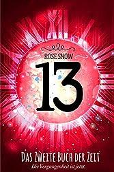 Rose Snow (Autor)(28)Neu kaufen: EUR 3,99