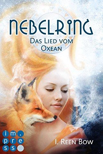 Nebelring - Das Lied von Oxean