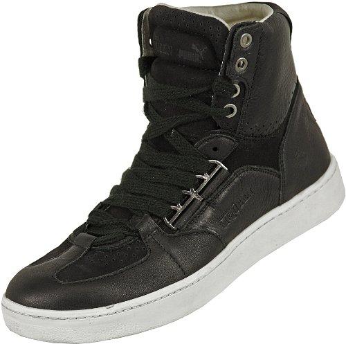 alexander-mcqueen-joust-mid-iv-uomo-sneaker-nero