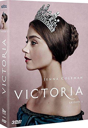 VICTORIA - Saison 1